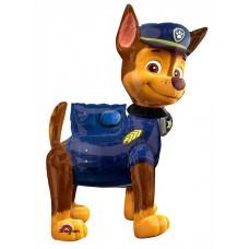 Щенячий патруль Гонщик Чейз в упаковке / Paw Patrol Chase