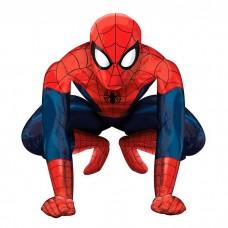 Человек Паук в упаковке / Spider-Man
