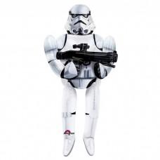 Штурмовик / Storm Trooper