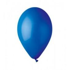 Пастель Темно-Синий / BLUE 46 Series