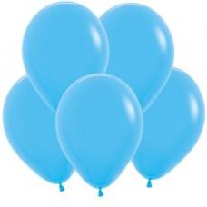 Голубой, Пастель / Blue  Series