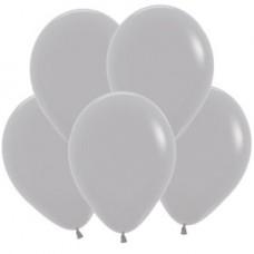 Серый, Пастель / Grey  Series