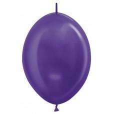 Линколун Фиолетовый, Метал / Violet  Series