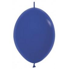 Линколун Синий, Пастель / Royal Blue Series
