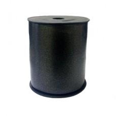 Лента 5мм X 500м Черная