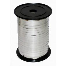 Лента метал Серебро