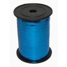 Лента метал Синяя