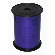 Лента метал Фиолетовая