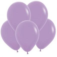 Сиреневый, Пастель / Lilac  Series