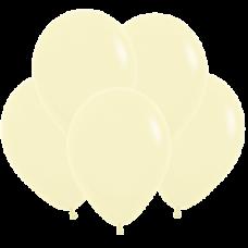 Айвори, Пастель / Ivory  Series