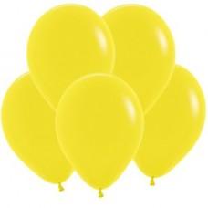 Жёлтый, Пастель / Yellow Series