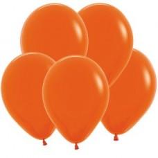 Оранжевый, Пастель / Orange Series