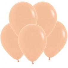 Персик, Пастель / Peach Blush  Series