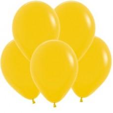 Тёмно-Жёлтый, Пастель / Goldenrod Series
