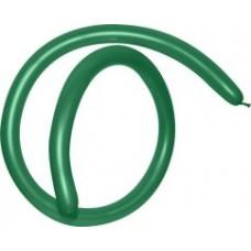 ШДМ Тёмно-Зелёный, Пастель / Forest Green Series
