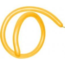 ШДМ Тёмно-Жёлтый, Пастель / Goldenrod Series