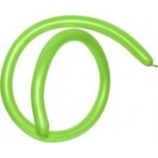 ШДМ Светло-Зелёный, Пастель / Key Lime Series