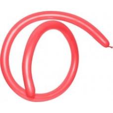 ШДМ Красный, Пастель / Red Series