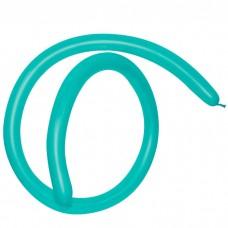 ШДМ Бирюзовый, Пастель / Turquoise Green Series