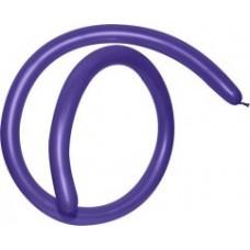 ШДМ Фиолетовый, Пастель / Violet Series