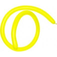 ШДМ Жёлтый, Пастель / Yellow Series