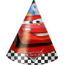 "Колпаки ""Тачки. Формула"" / Cars Formula"