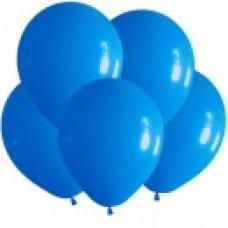Голубой, Пастель / Blue Series Series