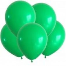 Зеленый, Пастель / Green Series Series