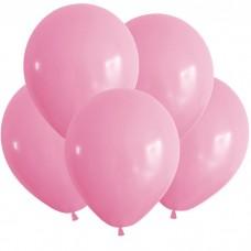 Розовый, Пастель / Pink Series