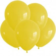 Желтый, Пастель / Yellow Series