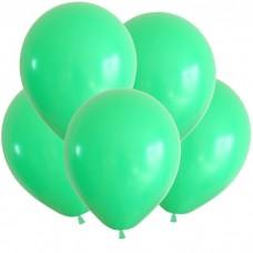 Светло-Зеленый, Пастель / Light green Series