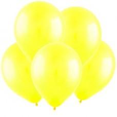 "Т 9"" Желтый, Пастель / Yellow (8092315)"