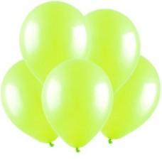 Лайм, Пастель / Lime Series