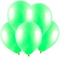 Зеленый, Пастель / Green Series