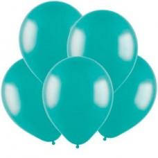 Бирюзовый, Пастель / Turquoise Series