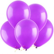 Фиолетовый, Пастель / Violet Series