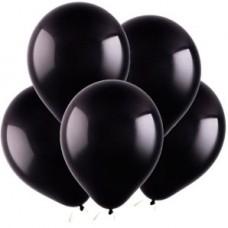 Черный, Пастель / Black Series