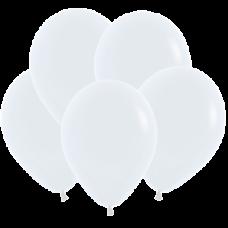 Белый, Пастель / White  Series
